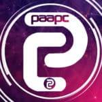 paapc