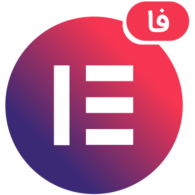 Elementorfa Logo