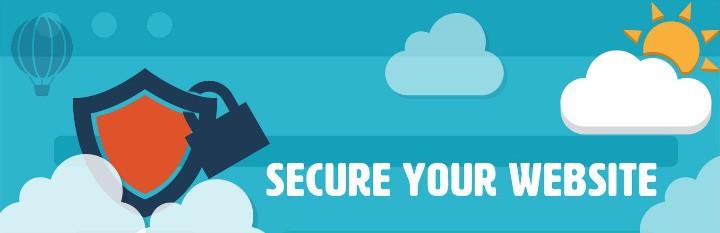 افزونه امنیتی وردپرس