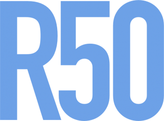 Design-R50
