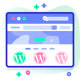 wordpress-c