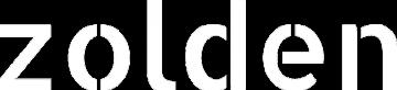 zolden_logo